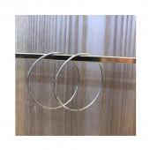 H44-圈圈耳環(預購)