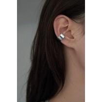 J210719-925純銀耳骨耳環 (單個) (現貨)