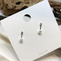 N1144-925純銀閃耀珍珠(現貨)